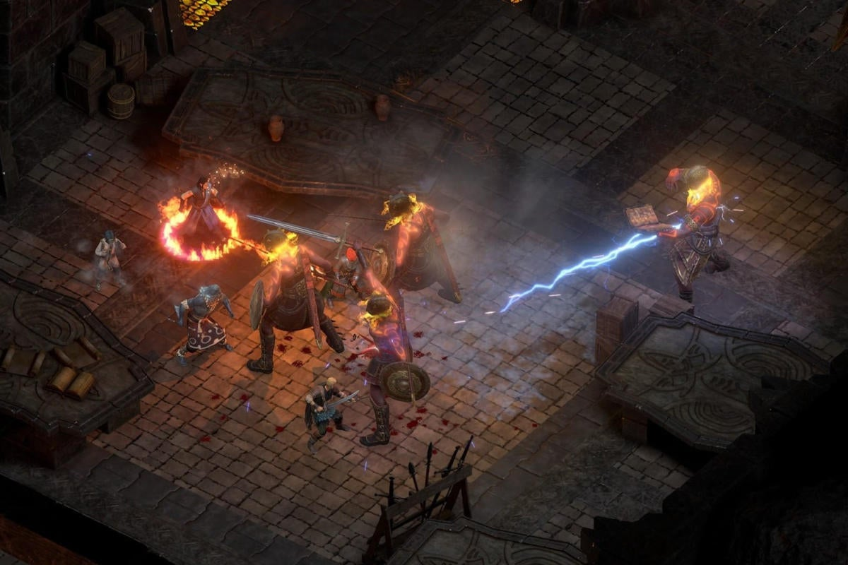 pillars of eternity 11 deadfire