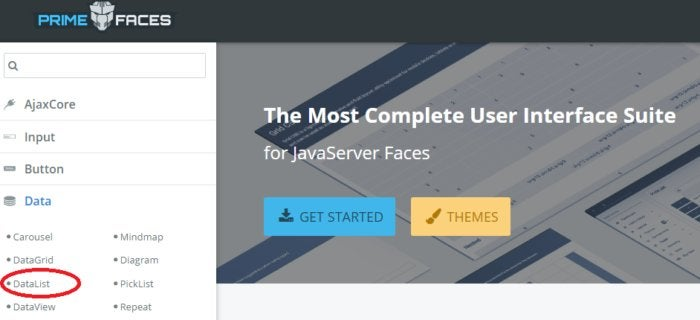 What is JSF? Introducing JavaServer Faces | JavaWorld