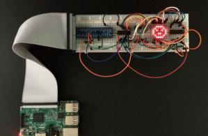 Best Raspberry Pi kits for beginners and experienced makers | PCWorld