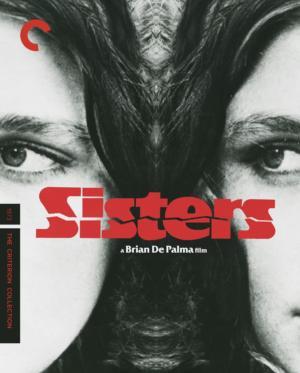 sisters blu jma