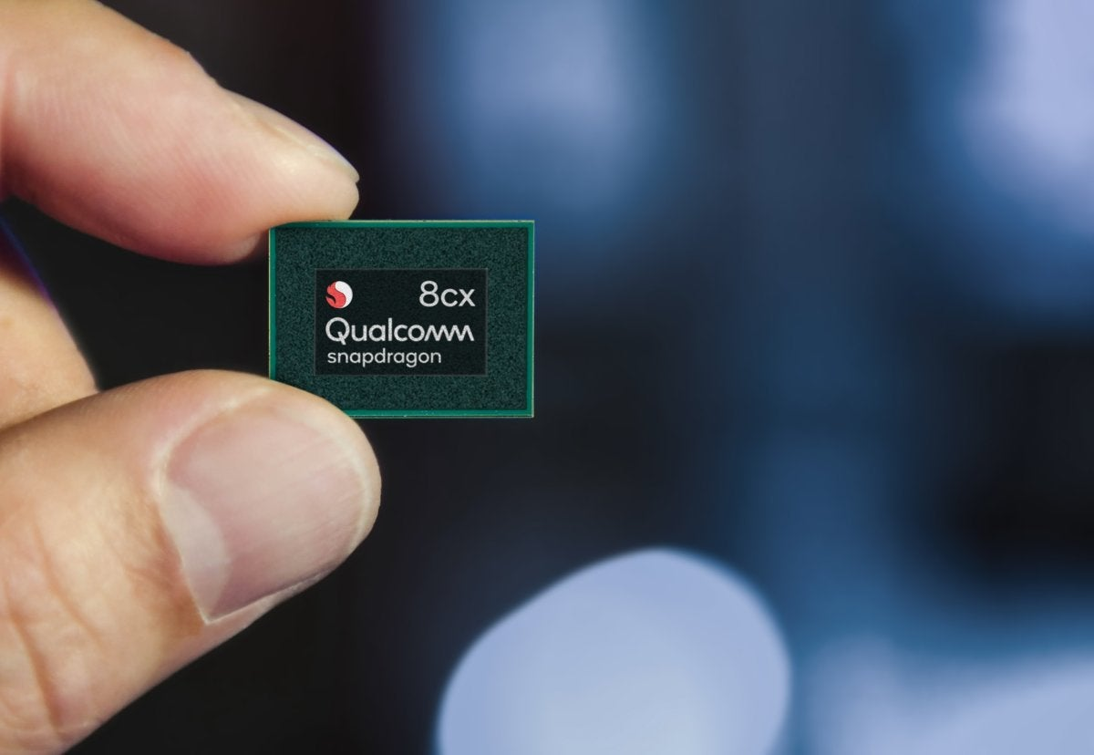 snapdragon 8cx chip front edited