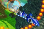 The Humble Sonic Bundle gives you 6 Sonic the Hedgehog games for $1, or 12 games for $15