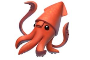 squidshot