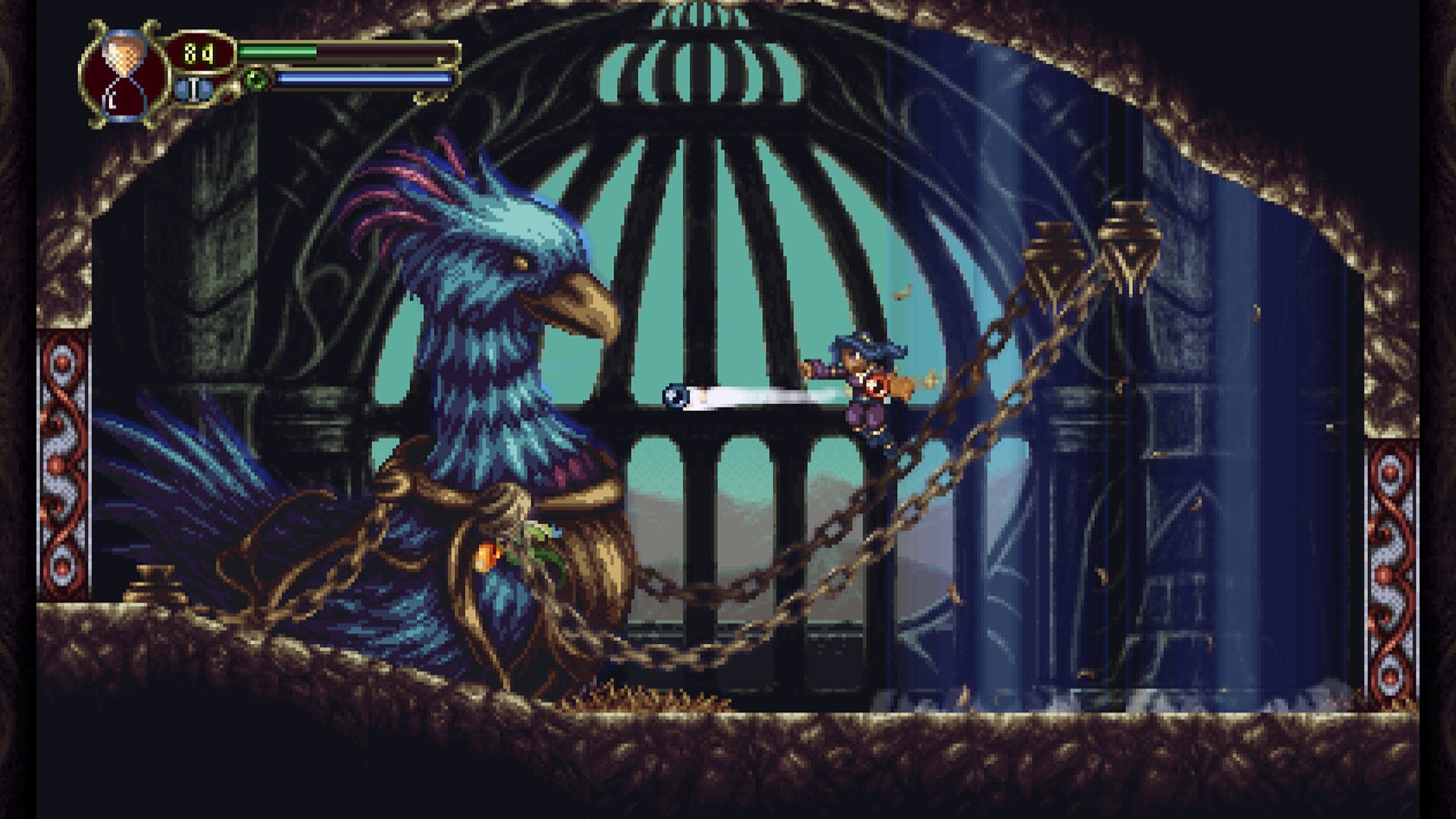 Image of: Rpg 12 Of The Best Indie Pc Games You Might Have Missed In 2018 Forbes 12 Of The Best Indie Pc Games You Might Have Missed In 2018 Pcworld
