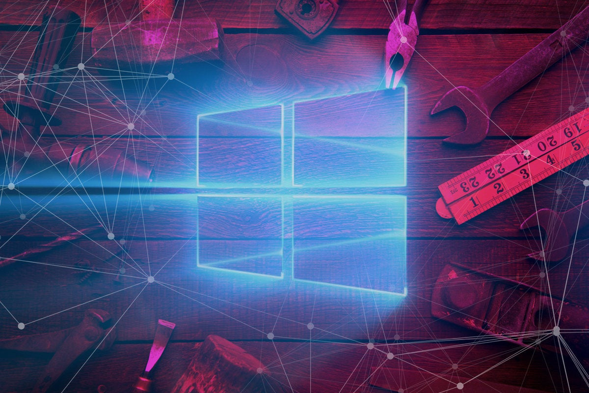 Microsoft Trash Talks Windows 10 Ltsc Again Computerworld