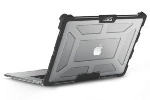 separation shoes 34aa4 45dd6 Best cases and sleeves for MacBook, MacBook Air, and Macbook Pro ...