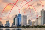 Six IoT predictions for 2019