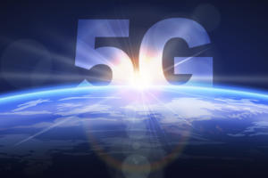 Will 5G be the first carbon-neutral network?
