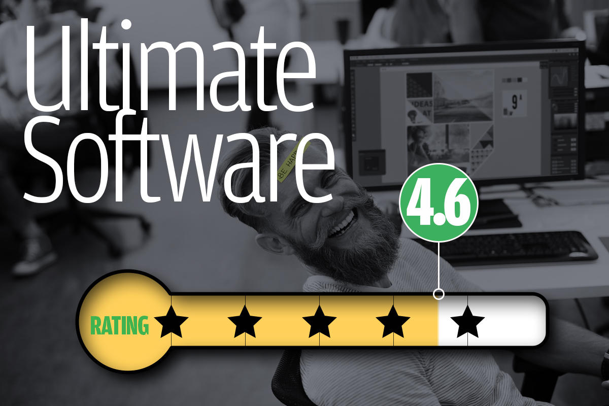 9 ultimate software