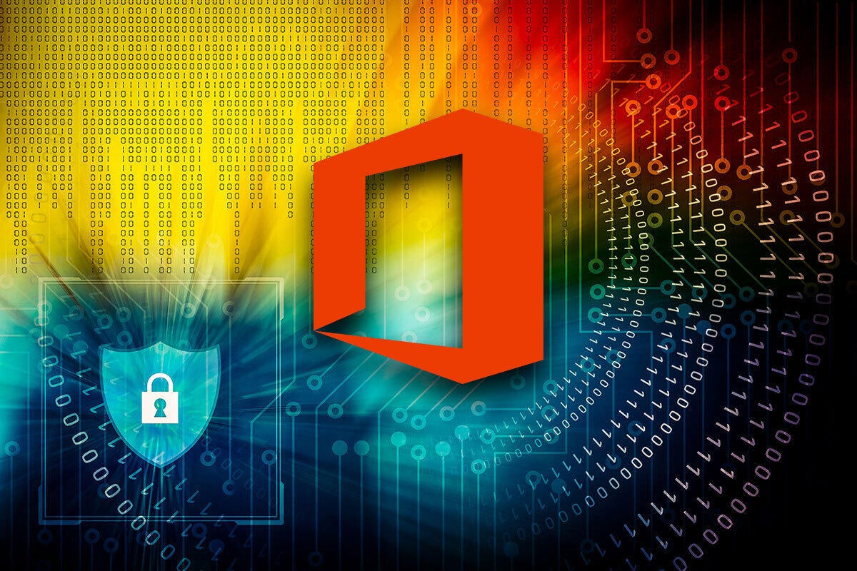 Center for Internet Security releases Microsoft 365 benchmarks | CSO