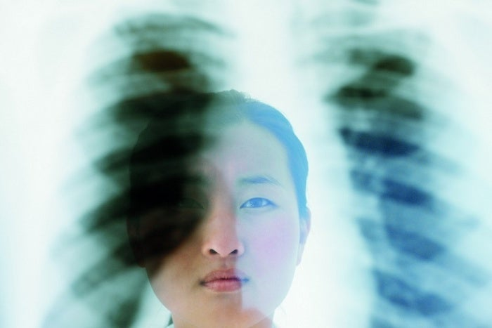 BrandPost: Artificial Intelligence Opens New Frontiers in Healthcare