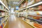 Overcoming the 'Retail Apocalypse'