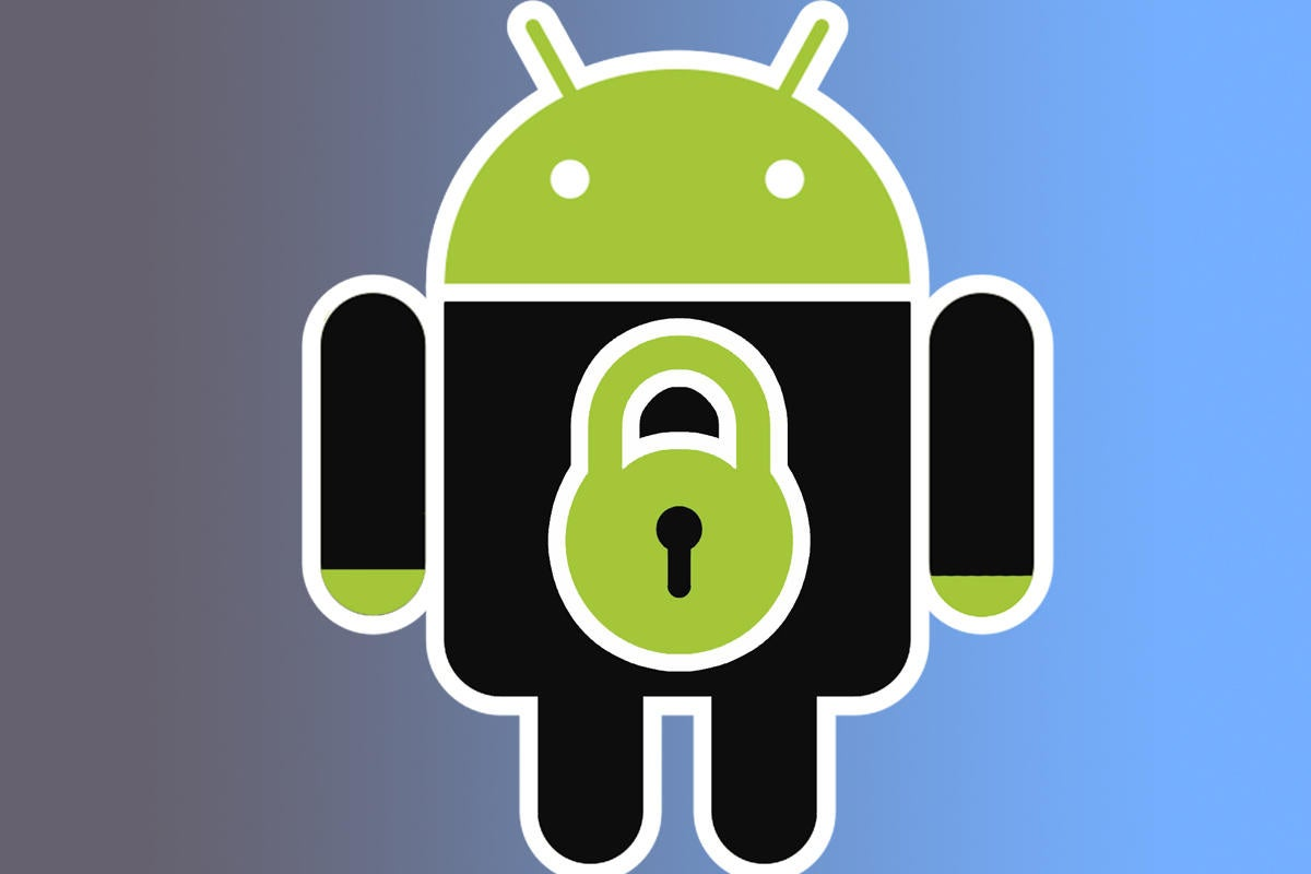 android device manager unlock download