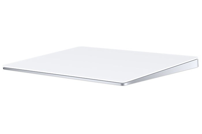 791d01b4f54 Amazon is offering great deals on iPads and the Magic Trackpad 2 ...