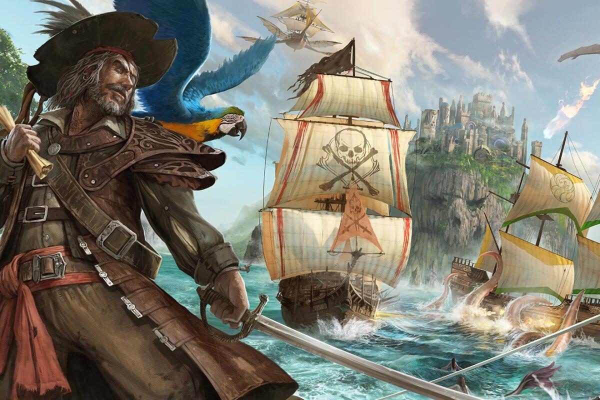 atlas pirate mmo
