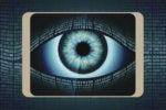 When does protecting privacy morph into invading privacy?