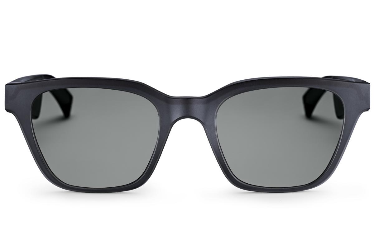 bose frames alto style