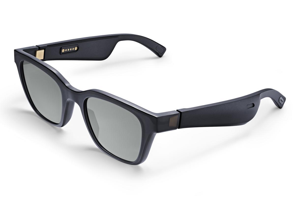 bose frames alto style profile