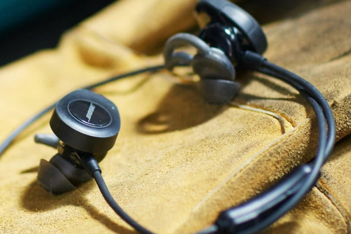 Wireless headphones bluetooth earbuds iphone - iphone x headphones bose wireless