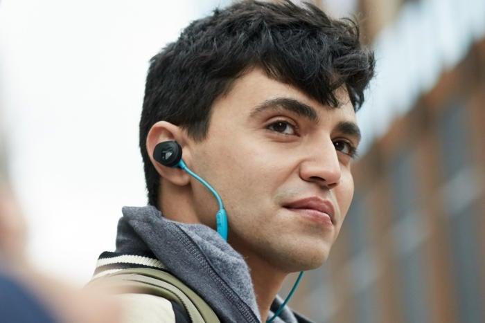 bose soundsport wireless headphones 2
