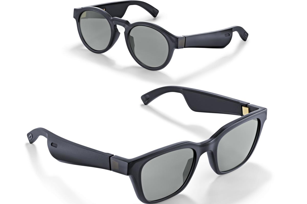 29362f43b Bose Frames review: Made in the shades | TechHive