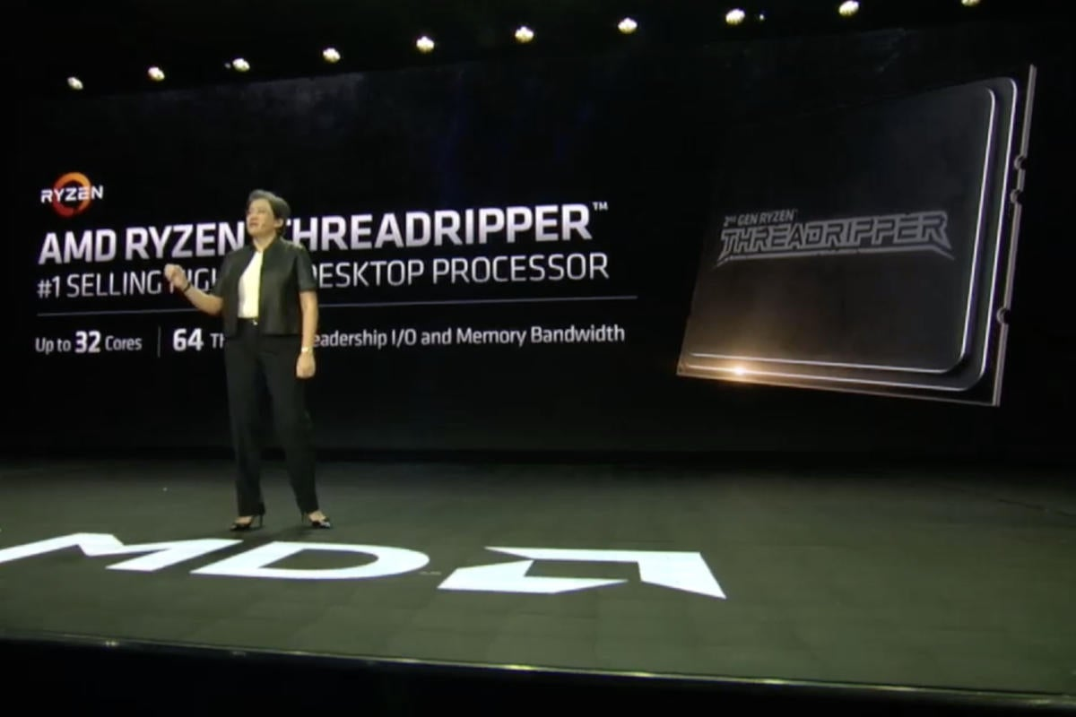 ces threadripper