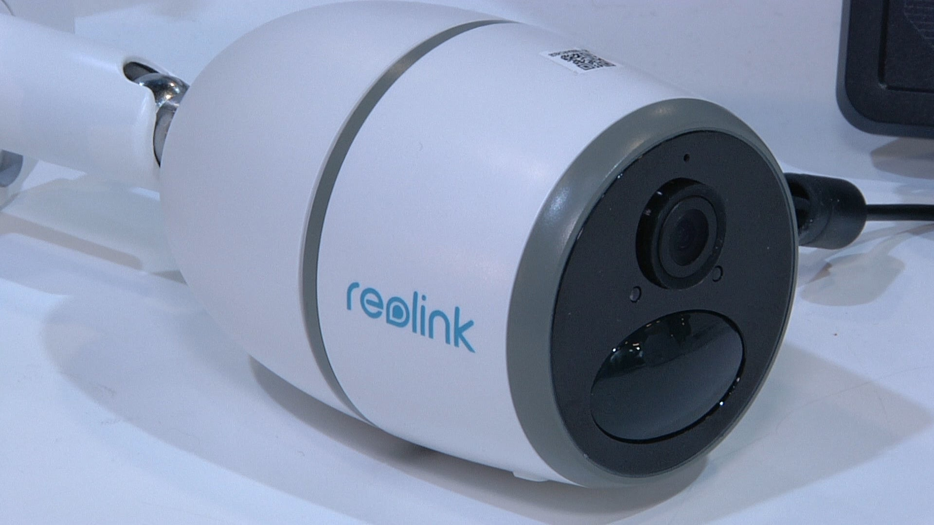 ces19 tre 013 reolink