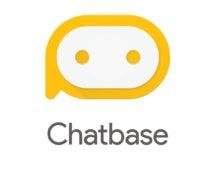 chatbae logo