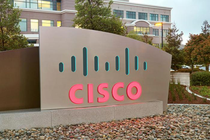 Cisco Meraki ups security with new switch, software