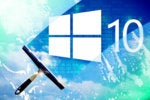 Windows 10 1909: 7 oddities, quirks and inconsistencies