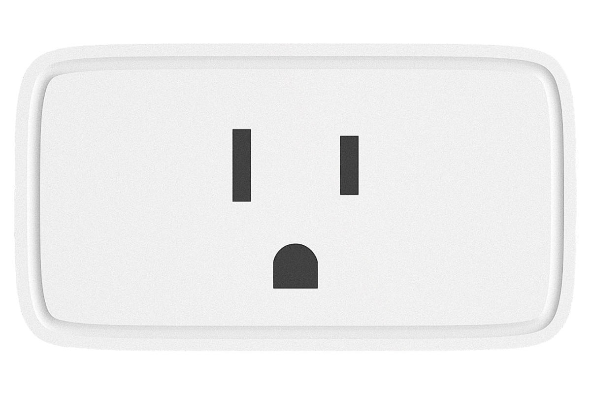 d -ink dsp-118 indoor wi fi smart plug