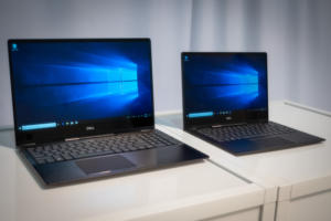 dell inspiron 7000 3qtr 13 inch and 15 inch