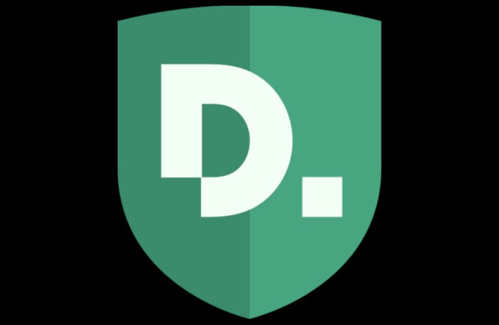 disconnectlogo