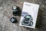 Giveaway: Win an Anki Vector
