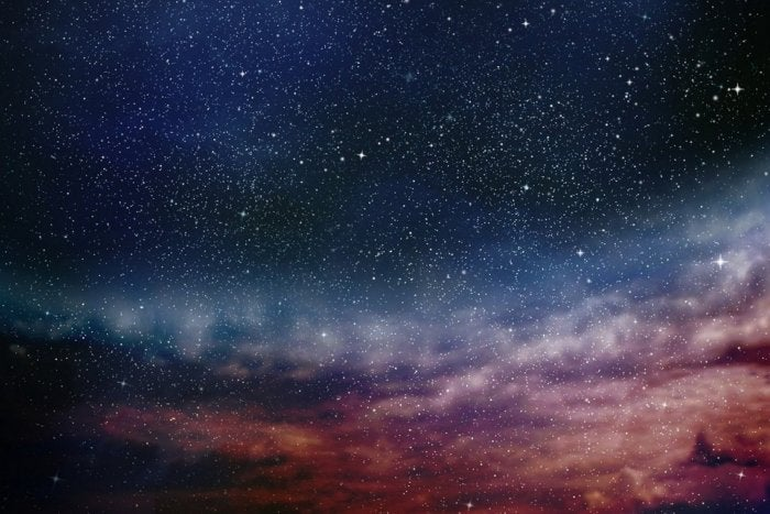 BrandPost: Unlocking the Secrets of the Universe with HPC