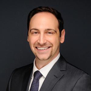 George Rosello, associate director of enterprise application integration, Jackson Health System