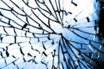 Solving the mass data fragmentation problem should be a top CIO priority