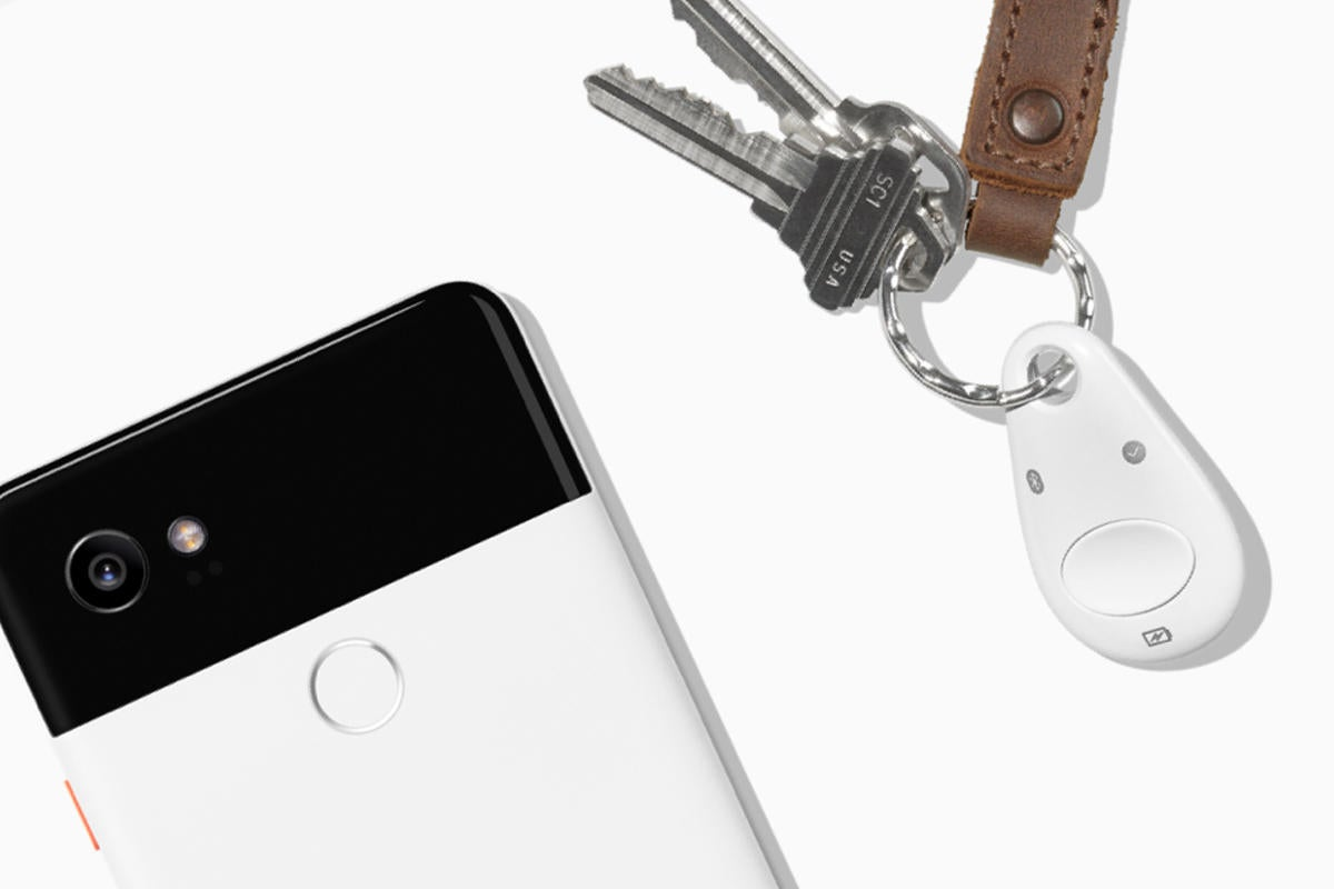 How to secure, protect, and completely lock down your Android phone
