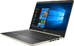hp notebook 14 cf0013dx