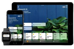 How and why you need HomeKit-secured smart homes