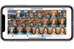 How to recover deleted photos from an iPhone or iPad