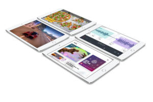 ipad mini 4 2015