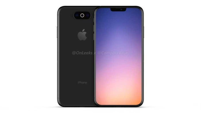 iPhone XI rumors: Everything you need to know | Macworld