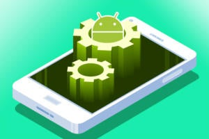 All about Android upgrades (and why they're late)  | TECH(talk)