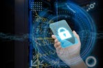 How secure is Android? Separating the myths from the facts