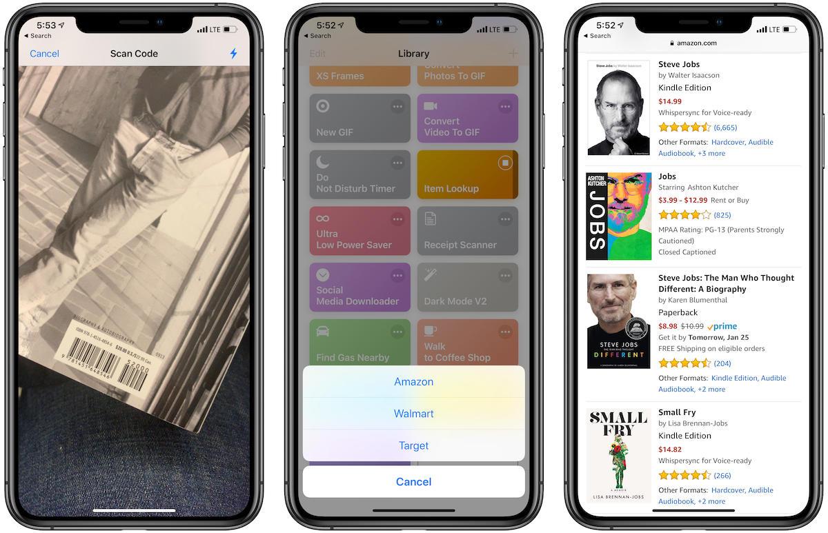 The most useful Siri Shortcuts for iPhone | Macworld