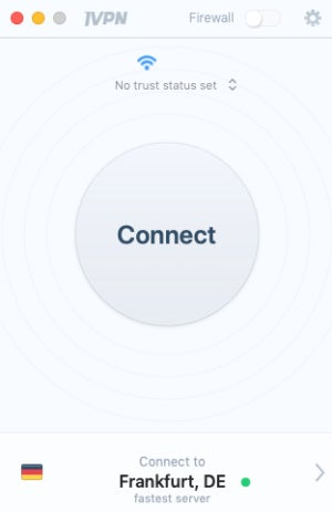 ivpnconnectpage