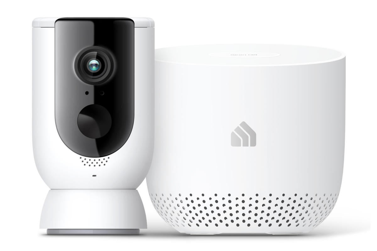 TP-Link expands its smart home offerings with seven new Kasa