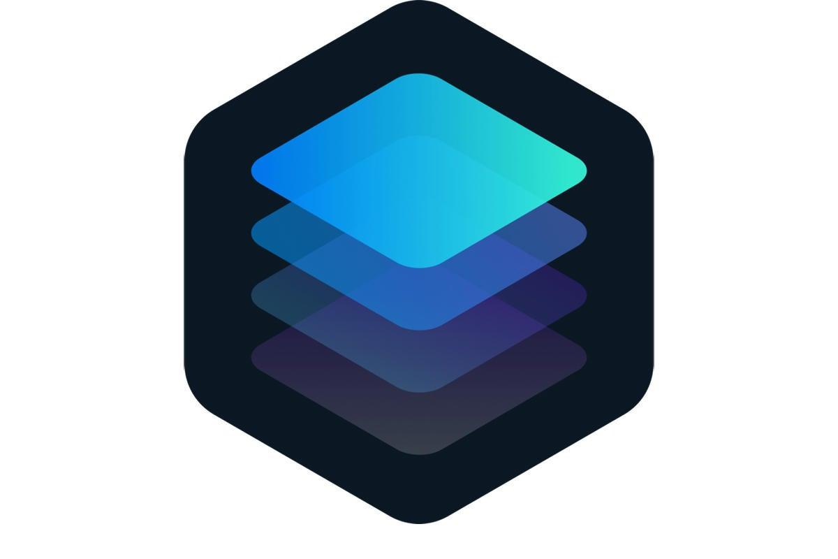 luminar 3 mac icon