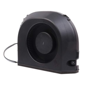 mac911 airport replacement fan